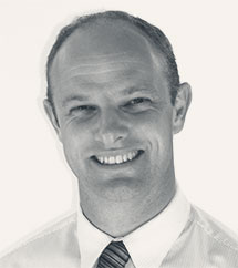 Andrew Napier