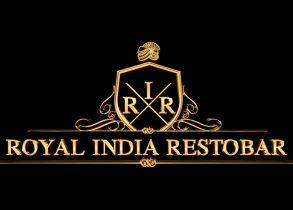 Indian Restobar