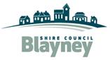 logo-blayney-new