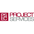 PSECProjects