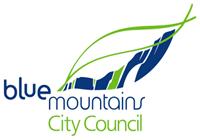 2015 Blue Mountains